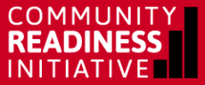 Community Readiness Initiative